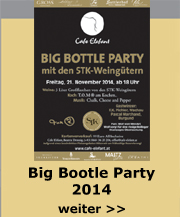 Big-Bootle-Party-2014